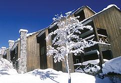 Sierra Resort Hakuba