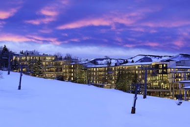 The Westin Snowmass